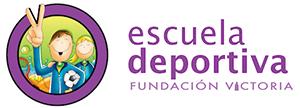 Escuela Deportiva Fundación Victoria